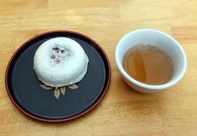 大宰府中神茶屋 (1).jpg