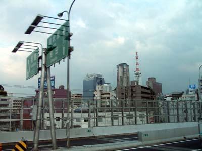 なんば→大阪Air (11).jpg