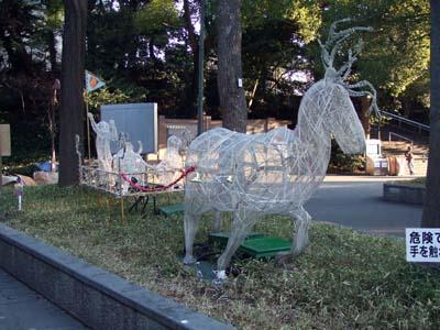 上野公園一帯 (21).jpg