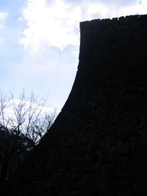 熊本城 (31).jpg