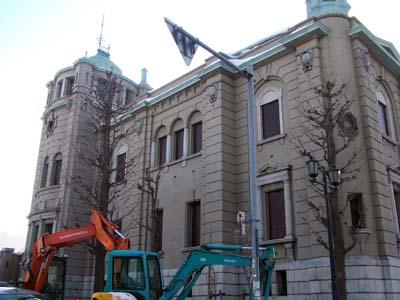 日本銀行小樽支店.jpg
