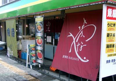 小樽「さかなや」 (14).jpg