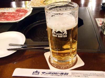 サッポロビール園 (23).jpg