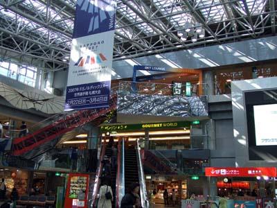 新千歳空港 (1).jpg