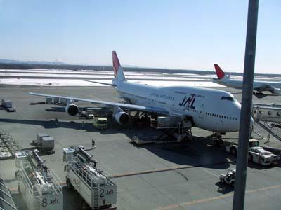 新千歳空港 (4).jpg
