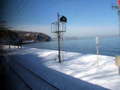 小樽 (24) 石狩湾.jpg