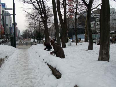 大通り公園 (29).jpg