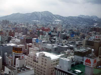 札幌テレビ塔 (12).jpg