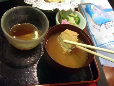 函館定食 ユック (13).jpg