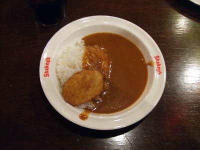シェーキーズ 高田馬場 (19).jpg