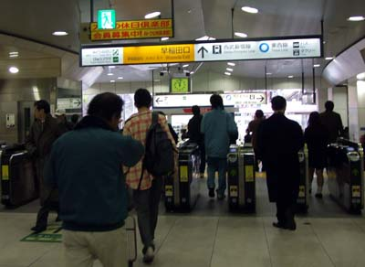 高田馬場 (11).jpg