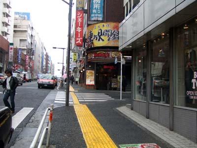 シェーキーズ 高田馬場 (12).jpg