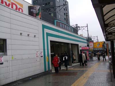 シェーキーズ 高田馬場 (22).jpg