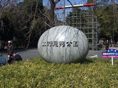 上野公園 (13).jpg