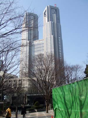 新宿 (15).jpg