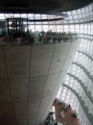 国立新美術館 (21)-2.jpg