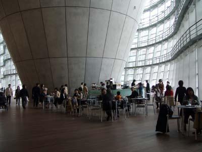 国立新美術館 (24).jpg