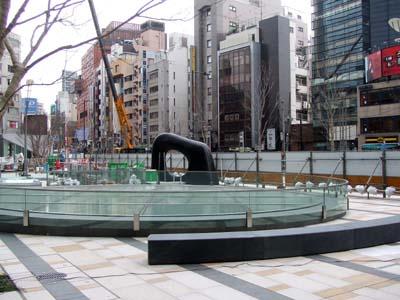 東京ミッドタウン (15).jpg