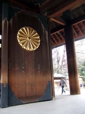 靖国神社(16).jpg