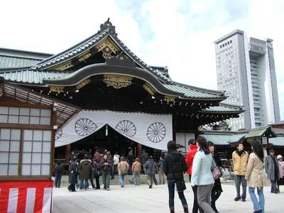 靖国神社(28).jpg