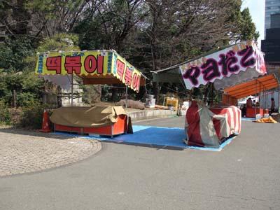 靖国神社(39).jpg
