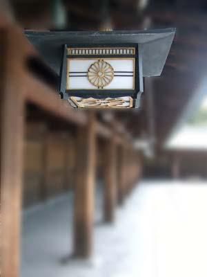明治神宮 (19)-2.jpg