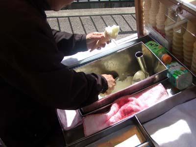 氷菓 (25).jpg