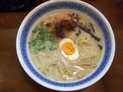 まるうまラーメン (4).jpg