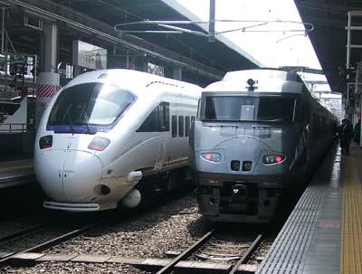 博多→熊本 (1).jpg