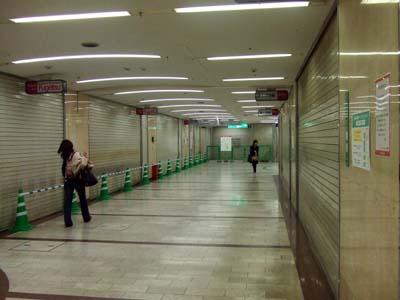博多駅 (14).jpg
