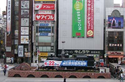 新橋 (1).jpg