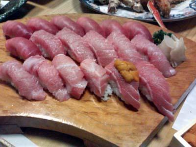 お寿司 (1).jpg