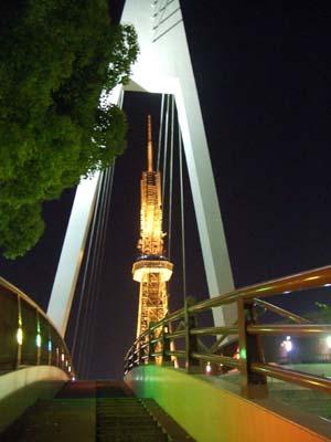 名古屋テレビ塔 (14).jpg