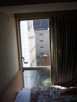 ホテル(16).jpg