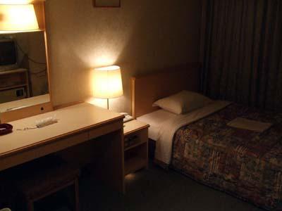 ホテル (11).jpg
