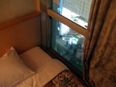 ホテル (13).jpg