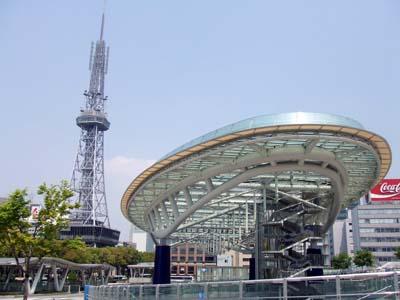 名古屋 (14).jpg