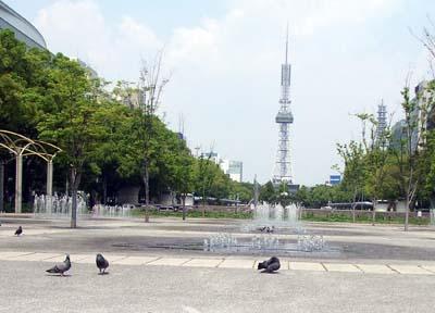 タワー風景 (16).jpg