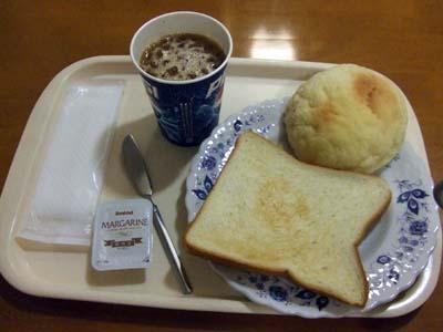 ホテル 朝食 (1).jpg