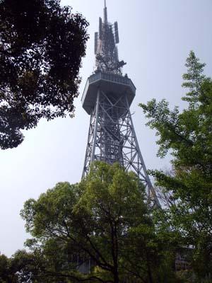 テレビ塔 (14).jpg