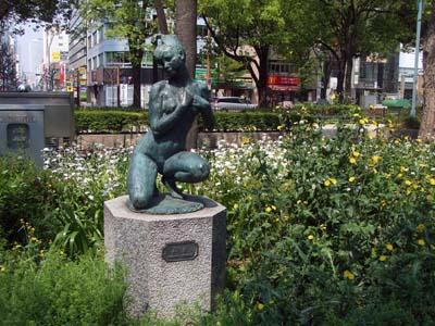 テレビ塔 (16).jpg
