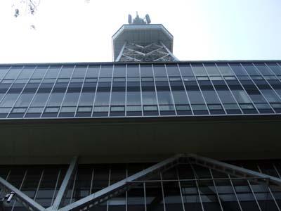 名古屋テレビ塔 (21).jpg