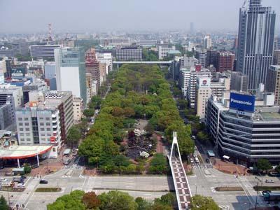 名古屋テレビ塔 (29).jpg