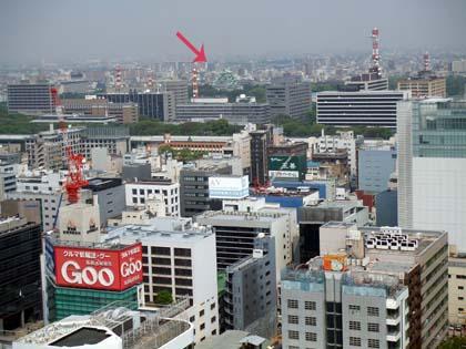 名古屋テレビ塔 (30).jpg