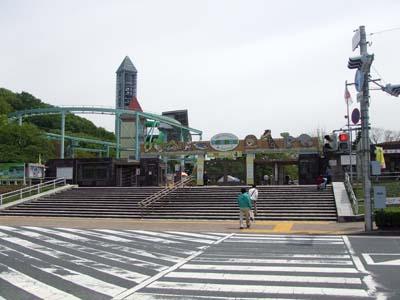 動植物園 (11).jpg
