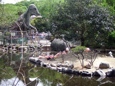 東山動植物園 (18).jpg