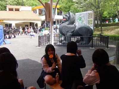東山動植物園 (40).jpg