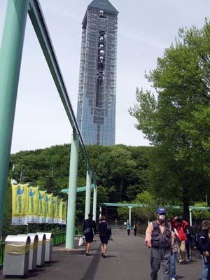 東山 (12).jpg