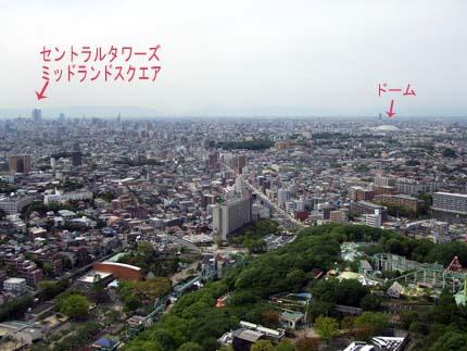 東山スカイタワー (20).jpg