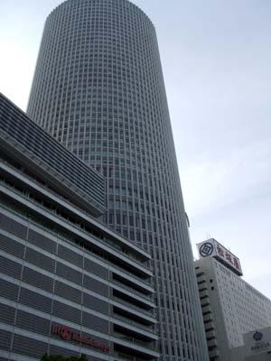 JRセントラルタワーズ (12).jpg
